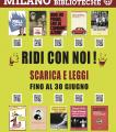 MilanoDaLeggere 3
