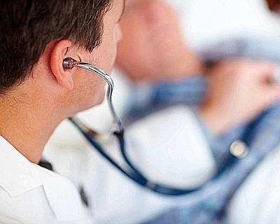 Case mediche