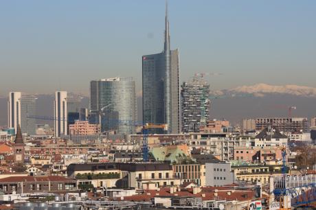 Duomo Cucchi 27.11.2013 070