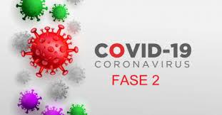covid f2