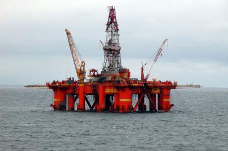 1280px Oil platformNorthSea