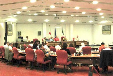 Sala Consiglio z3