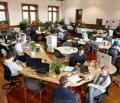 deskmag coworking 2941