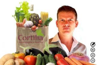 cortilia3