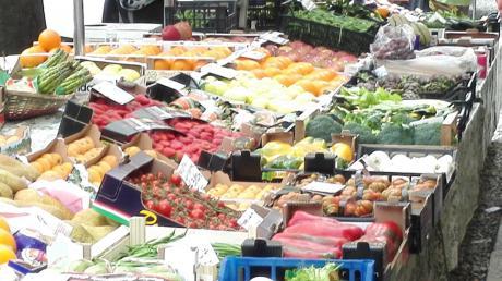 foodpolicy frutta