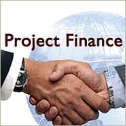 project finance 250x250