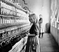 5a2 donne in fabbrica