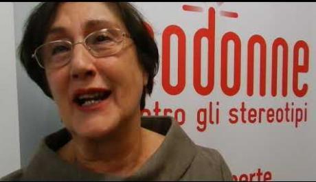 6c5 Lucia Votano