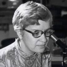 6d7 Vera Cooper Rubin