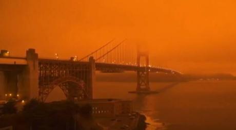 20200922 San Francisco brucia