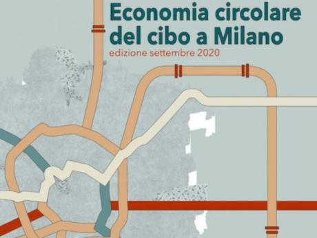 202010103 Economia circolare a Milano