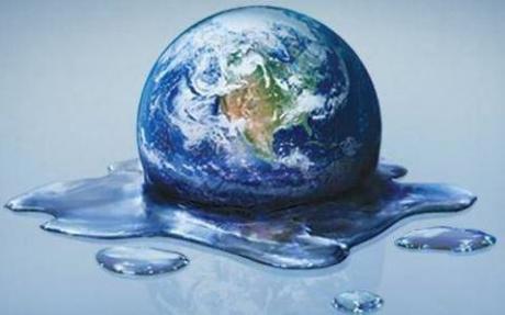 20201122 Cambiamento climatico
