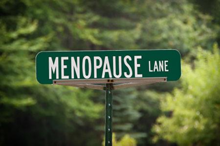 menopausa terapia ormonale web