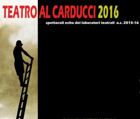 teatro carducci