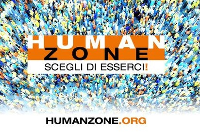 humanzone