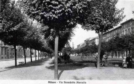BenedettoMarcello