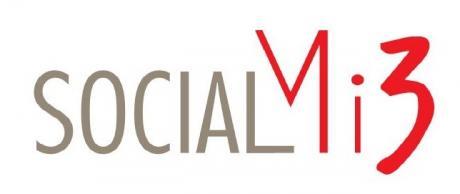 logo socialMi3 2